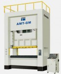 AMT-GM